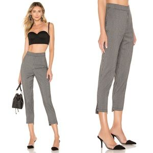 NWT lovers + friends young professional pants, S